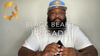 Black Beard Brigade Product Review by BeardedMan31