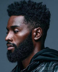 Beard growth injections testosterone testosterone injections