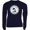 WL Long Sleeve Shirts