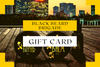 gift card black beard brigade