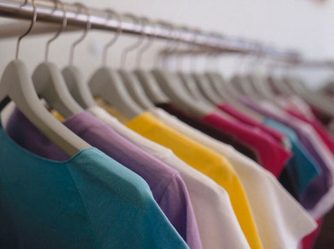 where to buy t shirts online in pakistan