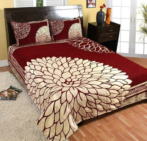 List of Best Bed Sheets to Buy in Pakistan