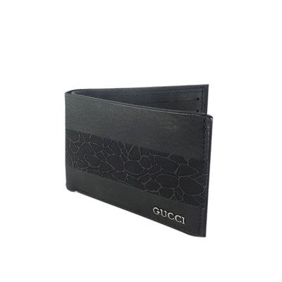 Gucci China Leather Wallet