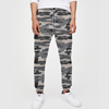 Hangree Fashion Fleece Joggar Pant for Men