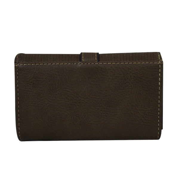 Women Decent Clutch