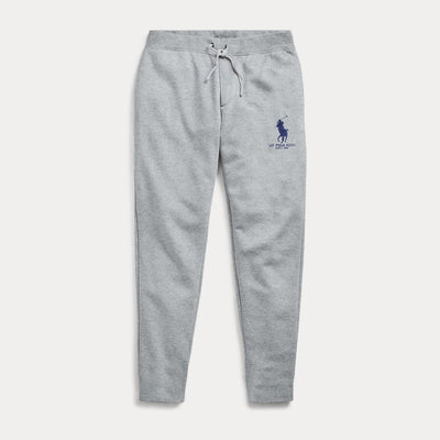 US PLO MARVELOUS GRAY TROUSER