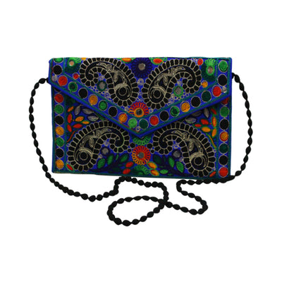 Women Sindhi Purse