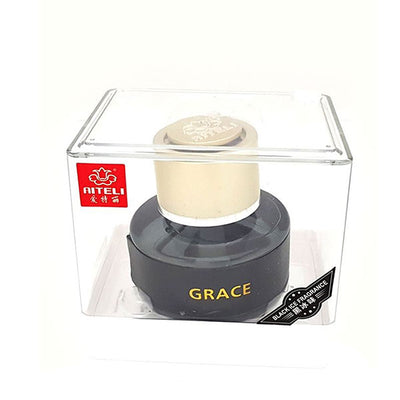 Aiteli Grace Perfume 80 ml Ice BlacK