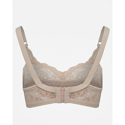 Espico Net Over Bra For Women Skin