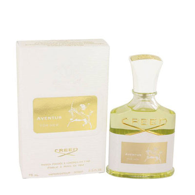 Creed Aventus women fragrance