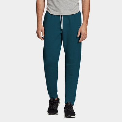 Hangree Unique Sweat Pant