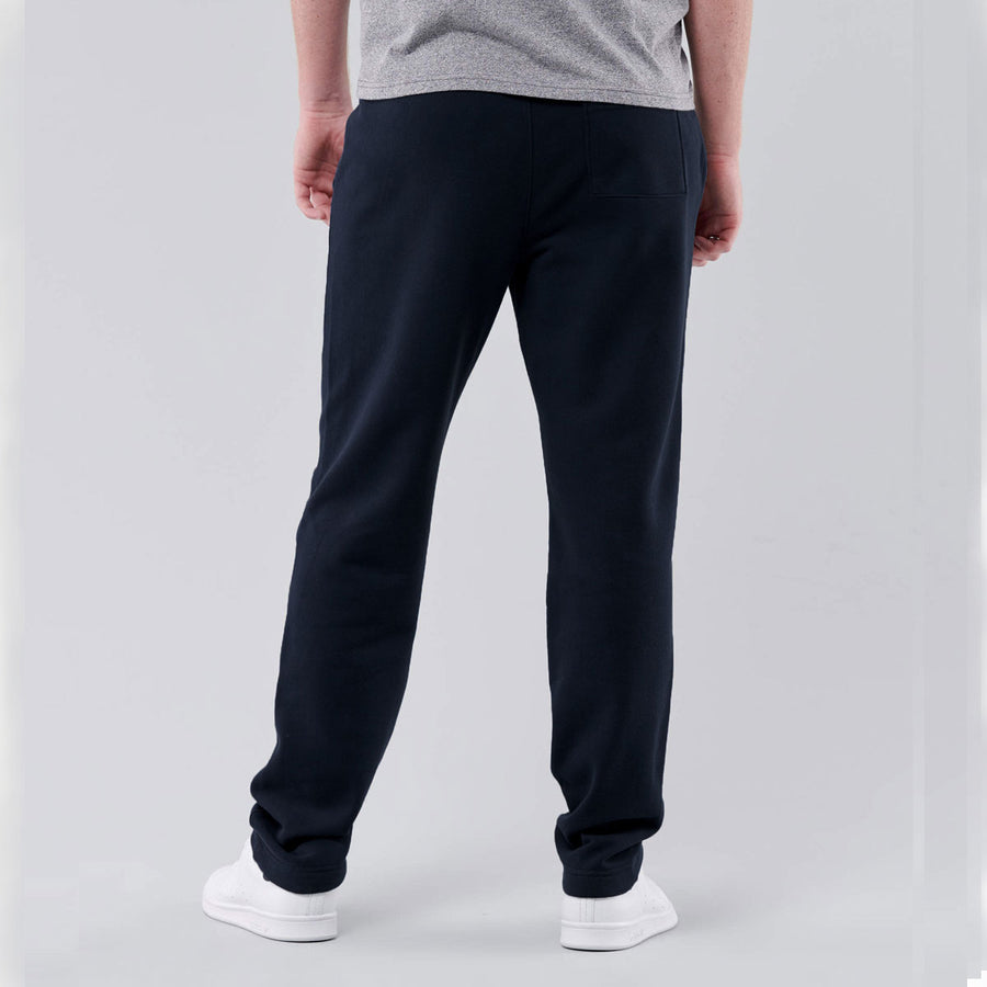 US PLO Sharp Navy Trouser