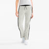 Women Exclusive Summer Trouser
