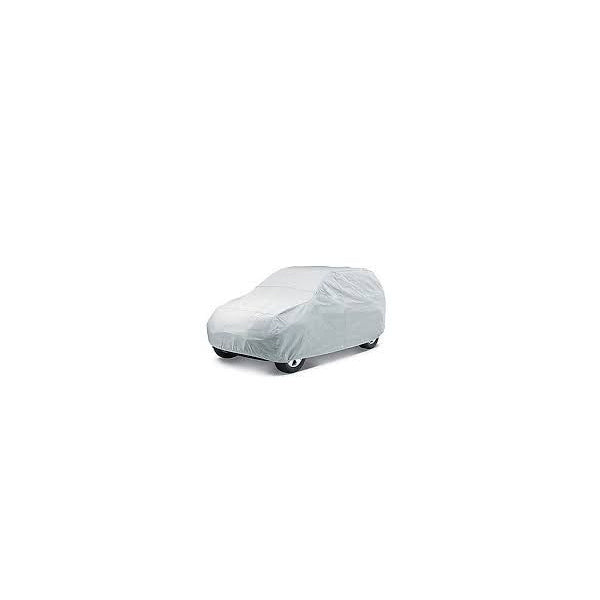 Car Cover for Hatch Back