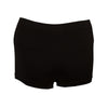 Espico Pack of 3 Stretchable Shorts for Women Skin, Pink & Black
