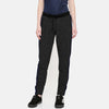 Women Comfort Summer Trouser