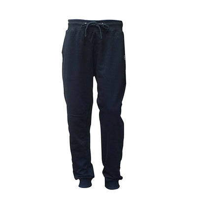 Hangree joggers Trouser
