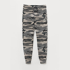 Hangree Fashion Fleece Joggar Pant
