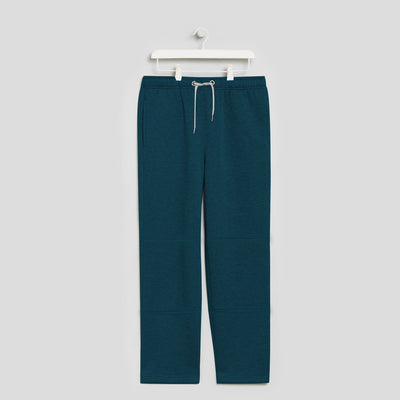 Hangree Unique Sweat Pant for Men