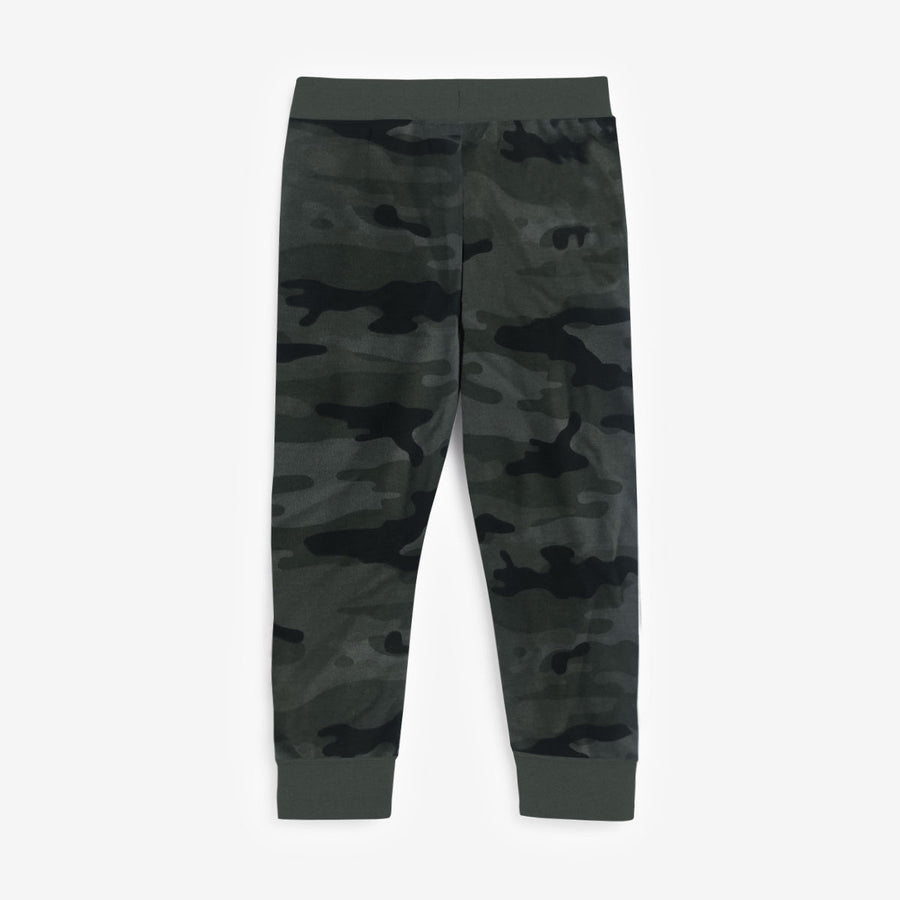 Kids Sweat Trouser