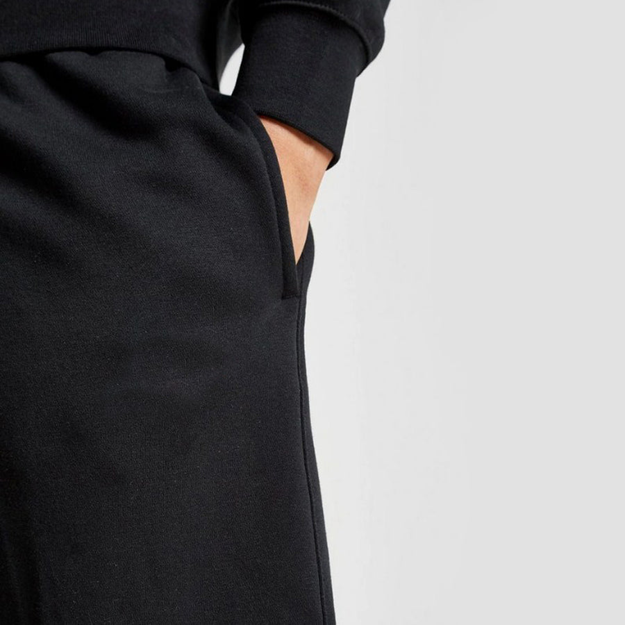 Hangree Premium Sweat Pant Black