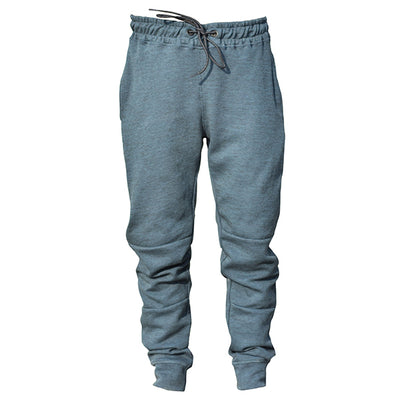 Hangree Joggar Trouser