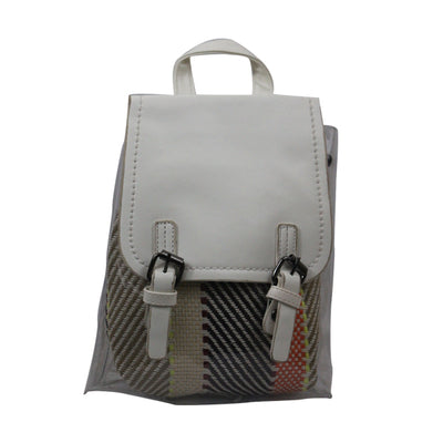 Girls Smart Shoulder Bag