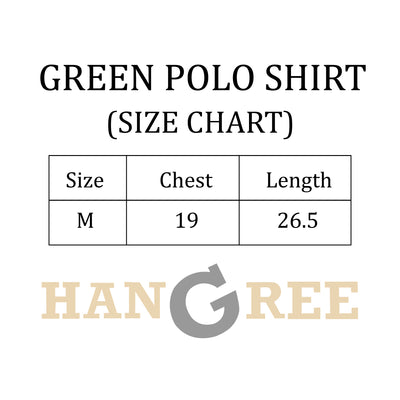 Top Notch Premium Polo Shirt