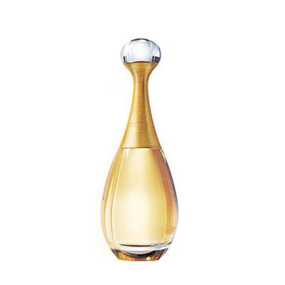 J'adore Dior fragrance for women