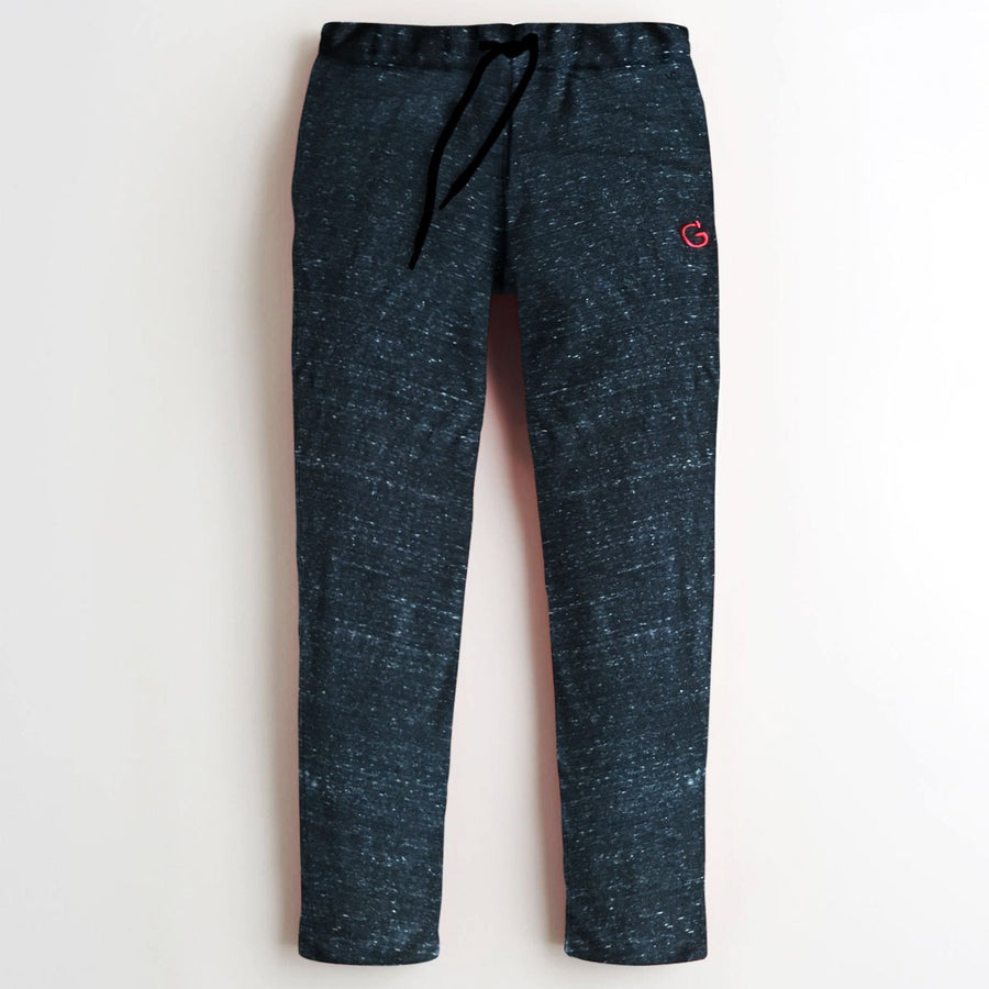 Hangree Summer Comfort Trouser
