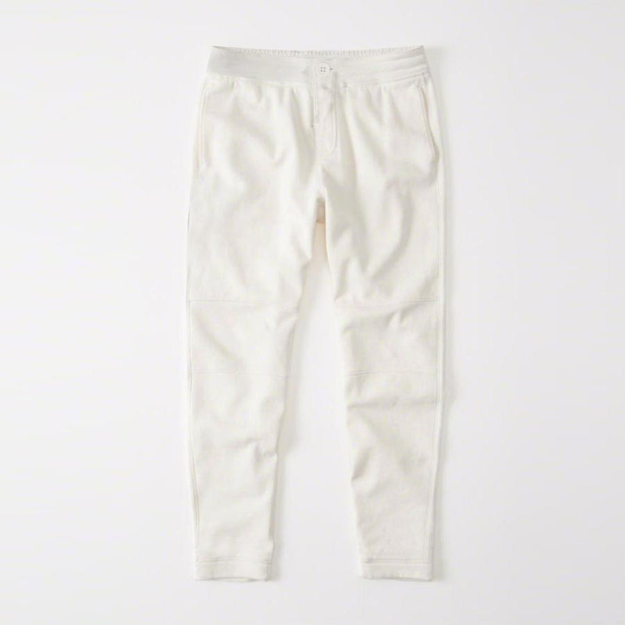Cotton Pant Trouser For Men