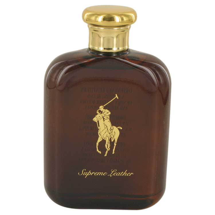Polo Ralph Lauren fragrance