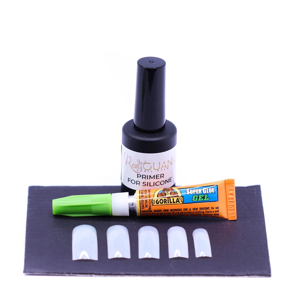 Nail Replacement Kit