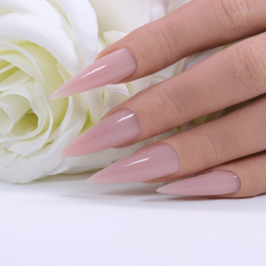 Beige Builder Gel