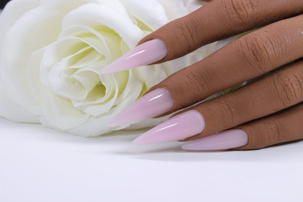 Nude Builder Gel