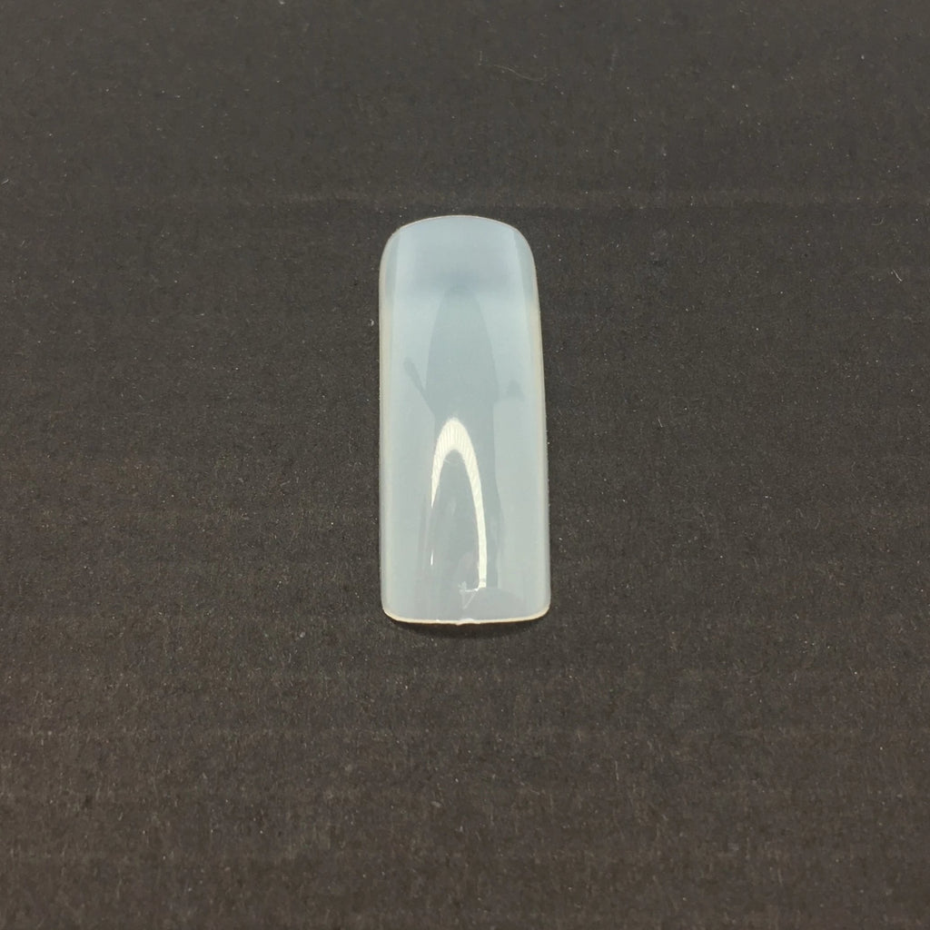 Replacement tips for silicone practice hand