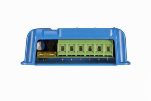 4thD Solar Victron BlueSolar MPPT 75/10, 75/15 & 100/15, Battery Monitoring,Victron