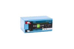 RB5 Lithium Battery - 4thDsolar