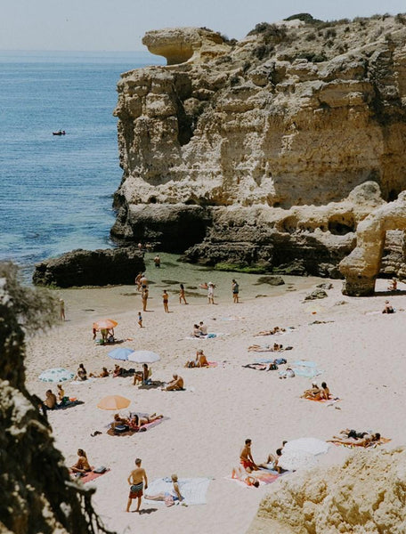 Portugal 35mm
