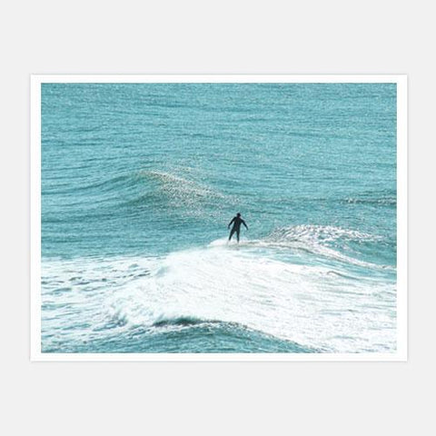 surf-3 by FINEPRINT co - FINEPRINT co