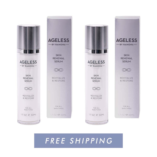 Special Offer 2 Pack Free Shipping