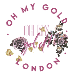 Oh My Gold LDN