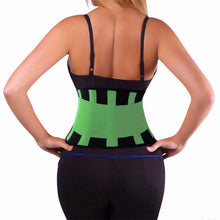 Load image into Gallery viewer, The WaistTrainer