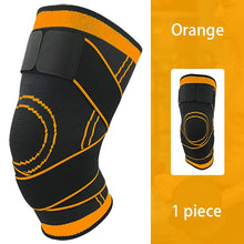 Load image into Gallery viewer, 360 Compression KNEE Brace