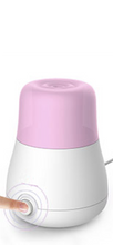 Load image into Gallery viewer, MENSTRUAL CUP STEAM STERILIZER