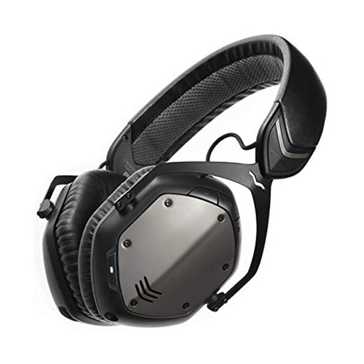 V-MODA Crossfade Wireless Høvedtelefoner - BORG SOUND