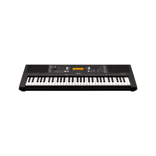 Yamaha PSR-E363 Keyboard - BORG SOUND