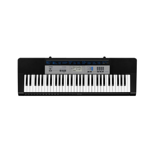 Casio CTK-1550 Keyboard