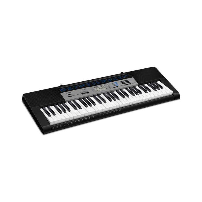 Casio CTK-1550 Keyboard - BORG SOUND