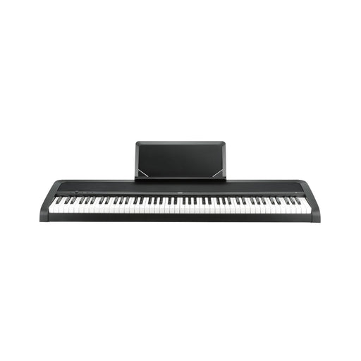 KORG B1-BK Digital Piano - BORG SOUND